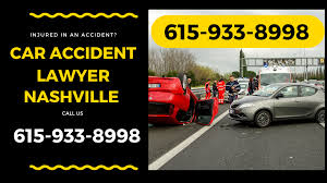 100 Truck Accident Attorney Tampa White Bluff TN 6159338998 Vid