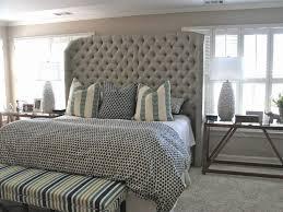 Amazon Upholstered King Headboard by Bedroom Amazing King Headboards Queen Headboard Size Queen