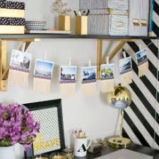 Cubicle Decoration Ideas For Christmas by 20 Cubicle Decor Ideas To Make Your Office Style Work As Hard As