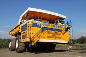 BelAz Does Have The Biggest Ass | The Driver Digest I Present To You The Current Worlds Largest Dump Truck A Liebherr T The Largest Dump Truck In World Action 2 Ming Vehicles Ride Through Time Technology 4x4 Howo For Sale In Dubai Buy Rc Worlds Trucks Engineers Dumptruck World Biggest How Big Is Vehicle That Uses Those Tires Robert Kaplinsky Edumper Will Be Electric Vehicle Belaz 75710 Claims Title Trend Building Kennecotts Monster Trucks One Piece At Kslcom Pin By Felix On Custom Pinterest Peterbilt