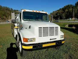 1996 Bluegrass International Stainless Steel Tanker | Used Truck Details Bir Truck Trailor Repair Aboutme Pro Street Semi Pulls Grafton Wv Hot Semis Battle Of The 2016 Intertional 4300 4x2 Mackville Lets Talk 1974 Ford Cabover Wt9000 With A 250 Cummins 9 Speed Ordrive At Linex Bluegrass Accsories Store Louisville Ky 40228 Custom Builds Modifications Industries Inc Photos Week September 26october 2 Weedguide Search Vinyl Tasures Dick Nolans Driving Man Guitarplayercom Big Rig Pulling At Broome County Fair Youtube Im A Truckred Simpsonwmv Bluegrass Pinterest Red Simpson Roll Size 270 Square Feet