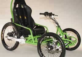 fauteuil tout terrain electrique fauteuil roulant électrique tout terrain de sport inclinable