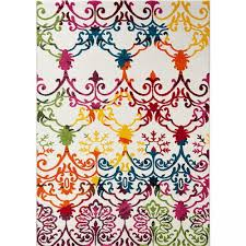 Home Decorators Collection Rugs by Home Decorators Collection Hanging Lights The Home Depot Awesome