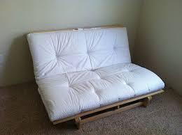 Klik Klak Sofa Bed Ikea by Best 25 Ikea Futon Ideas On Pinterest Futon Bedroom Queen Size