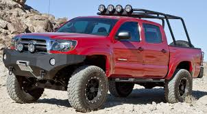 Bodyarmor4x4.com | Off Road Vehicle Accessories | Bumpers & Roof ... Composite Bumpers For Toyota Tundra 072018 4x4 2014 Up Honeybadger Rear Bumper W Backup Sensor 3rd Gen Truck Post Your Pictures Of Non Tubular Custom Frontrear How To Tacoma Front Removal New 2018 4 Door Pickup In Brockville On 10201 Front Bumper 2016 Proline 4wd Equipment Miami Bodyarmor4x4com Off Road Vehicle Accsories Bumpers Roof Buy Addoffroad Ranch Hand Accsories Protect Weld It Yourself 072013 Move Diy 2015 Homemade And Bumperstoyota Youtube