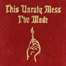 Macklemore Tiny Desk Concert by Macklemore U0026 Ryan Lewis U003e Xxl Mag