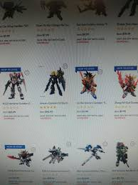 Saw On FB People Talking About Getting Their Kits A BaN So I ... Barnes And Noble Coupons A Guide To Saving With Coupon Codes Promo Shopping Deals Code 80 Off Jan20 20 Coupon Code Bnfriends Ends Online Shoppers Money Is Booming 2019 Printable Barnes And Noble Coupon Codes Text Word Cloud Concept Up To 15 Off 2018 Youtube Darkness Reborn Soma 60 The Best Jan 20 Honey