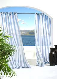 Peri Homeworks Collection Curtains Gold by Aqua And Grey Curtains Curtain Ideas For Living Room Grey Aqua