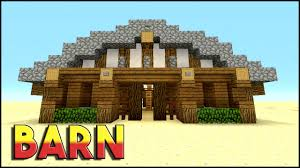 BARN | Minecraft: How To Build A Barn Tutorial | Medieval Barn ... Stunning Stable Design Ideas Photos Decorating Interior Epic Massive Animal Barn Screenshots Show Your Creation Minecraft Tutorial Medieval Barnstable Youtube Simple Album On Imgur Hide And Seek Farm Hivemc Forums Minecraft Blacksmith Google Search Ideas Pinterest House Improvement Blog Im Back With A Mine Build Eat Repeat How To Make A Sheep Pen Can Someone Show Me Some Barn Builds Message Board To Build