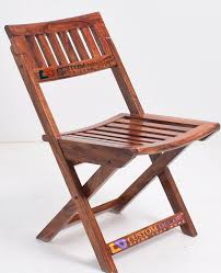 Solid Sheesham Wood Folding Chair Hindoro Handicraft Wooden Folding Chairs Set Of 2 36 Whosale Cheap Solid Wood Chairrocking Chairleisure Chair With Arm Buy Chairfolding Larracey Adirondack Pair Vintage Wooden Folding Chairs Details About Garden 120cm Teak Table 4 Patio Fniture Cosco Gray Fabric Seat Contoured Back Costway Slatted Wedding Baby Cinthia Rocking Gappo Wall Mounted Shower Seats