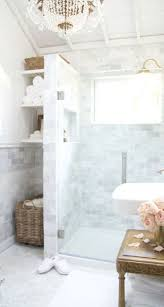 französische land badezimmer ideen topaba