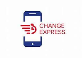 bureau de change sans commission bureau de change avignon bureau de change sans commission 28