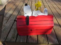 100 Letterbox Design Ideas 24 Creative Funny Handmade Mailbox S Style Motivation