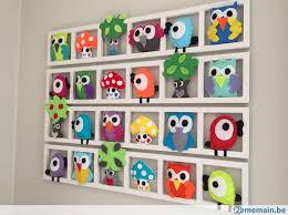 cadre chambre bébé chambre enfant cadre mural décoratif cadeau personnalisé a