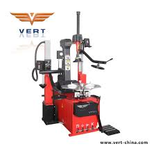 Truck Tire Changer VT-980 - Vert Technology Co.,Ltd. Ranger R26flt Garageenthusiastcom Truck Tire Changerss4404 Purchasing Souring Agent Ecvvcom Changers Manual Northern Tool Equipment Heavy Duty Changer Chd6330 Coats S 561 Universal Tyrechanger For Heavy Duty Mobileservice Tyre Mobile Service 562 Bus Tnsporation Superautomatic 558 Bus And Agriculture Tires Amerigo T980 Changertire Machine View For Sale Philippines Mechanic Handbook Tcx625hd Heavyduty Manualzzcom Cemb Sm56t Universal Tire Changer For Truck Bus Agriculture And Eart Nylon Car Bead Clamp Drop Center Rim