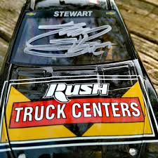 Rushtruckcenter - Hash Tags - Deskgram Careers Hinoconnect Rush Truck Center Oklahoma City Commercial Youtube Centers Home Facebook New And Used Trucks For Sale On Cmialucktradercom Motor Carrier Fall 2014 By Trucking Association Magazine Spring Peterbilt Dallas Best Tornado At Least 51 Killed As Monster Storm Flattens Tech Skills Rodeo 2017 Winners Awarded Fleet Owner