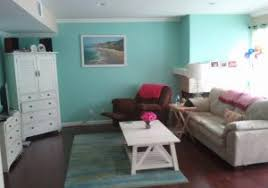 Ikea Living Room Ideas 2012 by Living Room Designs 2012 Best Of Ideas Ikea Living Room Ideas