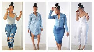 $175 Off In November 2019 → Verified Fashion Nova Discount ... 60 Off Hamrick39s Coupon Code Save 20 In Nov W Promo How Fashion Nova Changed The Game Paper This Viral Fashion Site Is Screwing Plussize Women More Kristina Reiko Fashion Nova Honest Review 10 Best Coupons Codes March 2019 Dress Discount Is It Legit Or A Scam More Instagram Slap Try On Haul Discount Code Ayse And Zeliha
