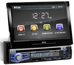 What Are The Best Car Radio Head Units For Your Stereo System In ... 43 To 8 Navigation Upgrade For 201415 Chevroletgmc Adc Mobile Soundboss 2din Bluetooth Car Video Player 7 Hd Touch Screen Stereo Radio Or Cd Players Remanufactured Pontiac G8 82009 Oem The Advantages Of A Touchscreen In Your Free Reversing Camera Eincar Double Din Inch Lvadosierracom With Backup Joying Android 51 2gb Ram 40 Intel Quad Hyundai Fluidic Verna Upgraded Headunit 7018b 2din Lcd Colorful Display Audio In Alpine
