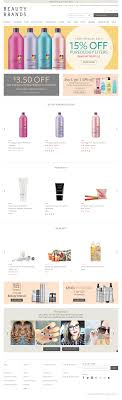 Beauty Brands Competitors, Revenue And Employees - Owler ... Beauty Brands Free Bonus Gifts Makeup Bonuses Lookfantastic Luxury Premium Skincare Leading Pin By Eaudeluxe On Glossary Terms Best Fgrances Universe Coupons Promo Codes Deals 7 Ulta 20 Off Oct 2019 Honey Brands Annual Liter Sale September 2018 Sale Friends And Family Event Archives The Coral Dahlia Online Beauty Retailers For Makeup Skincare Petit Vour Offers With Review Up To 30 Email Critique Great Promotional Email Elabelz Coupon 56 Off Plus Up 280 Shopcoins Uae Nykaa 70 Off 1011