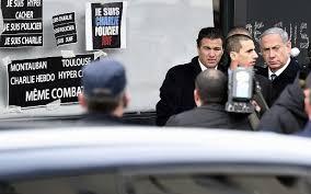 bureau de change vincennes netanyahu visits market gets criticized by rivals readies