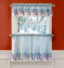 Tier Curtains 24 Inch by Kitchen Contemporary Peach Kitchen Curtains Kitchen Curtains