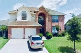 2 Bedroom Houses For Rent by Fort Worth Star Telegram Classifieds Rentals