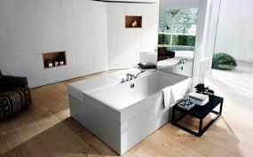 moderne badezimmer ideen für luxus badezimmer einrichten mit