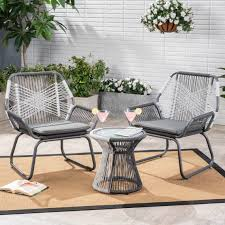 Patio, Lawn & Garden Patio Furniture & Accessories Friday ...