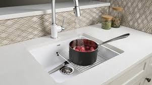 Blanco Sink Grid 18 X 16 by Blanco Sink Grid Uk Perplexcitysentinel Com