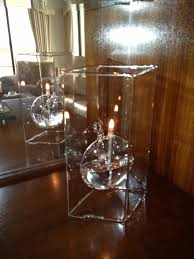 Wolfard Oil Lamps Wicks by Firelight Glass Oil Candles U2013 Qld Lamp Oil Supplies