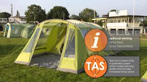 Vango Family - Jura Poled Tent Filmed 2015 - YouTube Tent Canopies Exteions And Awnings For Camping Go Outdoors Vango Icarus 500 With Additional Canopy In North Shields Tigris 400xl Canopy Wwwsimplyhikecouk Youtube 4 People Ukcampsitecouk Talk Advice Info Tent Shop Cheap Outdoor Adventure Save Online Norwich Stanford 800xl Exceed Side Awning Standard 2017 Buy Your Calisto 600 Vangos Tunnel Style With The Meadow V Family Kinetic Airbeam Filmed 2013