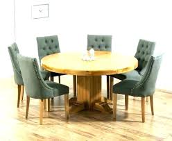 Round Kitchen Table And Chairs Bed Elegant Sets For 6 Dining Tables