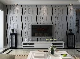 moderne umweltfreundliche wandtapetebild mustertapete fuer wohnzimmer schlafzimmer tvhintergrund 8