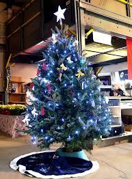 Christmas Tree Cutting Permits Colorado Springs by Winter Russells Tree And Shrub Farm