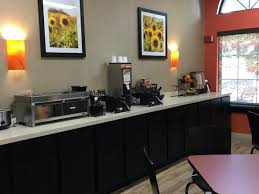 Ndsu Help Desk Number by Kelly Inn 13th Avenue Fargo Nd Booking Com