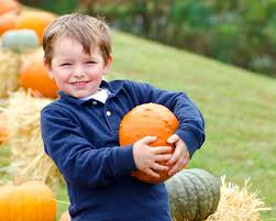 Ohio Pumpkin Festivals 2017 by Fall Festival 2017 Admission Tickets In Liberty Twp Oh United