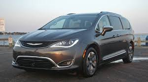 2019 Chrysler Pacifica Hybrid New Dad Review: This Plug-In Minivan ... Family Trucks And Vans Denver Co 80210 Car Dealership Auto 2008 Ford Explorer B21930 Youtube New Preowned Chevrolet Buick Gmc Vehicles Webster City Home Altruck Your Intertional Truck Dealer Juan Trejo Employee Ratings Dealratercom Used Ford Cars For Sale Shahiinfo A Special Thank You To All Of Our Facebook Find Colorado At Vanscom Thys Automotive Group Blairstown Iapreowned Autos For Dealrater Coeur Dalene