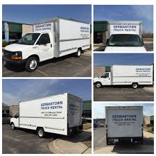 Cut Graphics For 16′ Box Truck For Germantown Truck Rental ... 5th Wheel Truck Rental Fifth Hitch Asheville Auto Transport Uhaul Sunday Youtube Home Stykemain Trucks Inc The Move Peter V Marks Inrstate Truck Center Sckton Turlock Ca Intertional Three Tonne Pantec Vehicles Trailers Toolmates Hire Atr Inrstate Murrells Bundaberg Out Of State Moving Best Image Kusaboshicom Paclease Commercial In Reno Nv Peterbilttpe Transportation Heavy Rentals