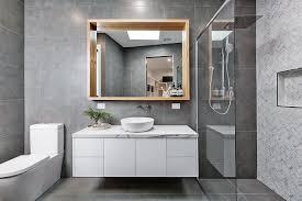 bauarena badewelt badezimmerarmaturen für lavabos