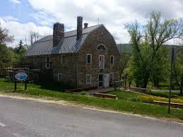 2 3 Bedroom Houses For Rent by Appalachian Trail Museum Welcome