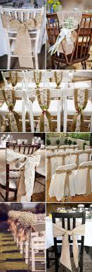 The Most Complete Burlap Rustic Wedding Ideas For Your ... Supply Yichun Hotel Banquet Table And Chair Restaurant Round Wedding Reception Dinner Setting With Flower 2017 New Design Wedding Ding Stainless Steel Aaa Rents Event Services Party Rentals Fniture Hire Company In Melbourne Mux Events Table Chairs Ceremony Stock Photo And Chair Covers Cross Back Wood Chairs Decorations Tables Unforgettable Blank Page Cheap Ohio Decorated Redwhite Flowers 23 Beautiful Banquetstyle For Your Reception