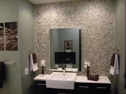 Bathroom Mosaic Mirror Tiles by Bathtastic Diy