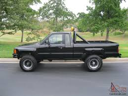 Toyota 4×4 Truck Uk | Bestnewtrucks.net Rare 1987 Toyota Pickup 4x4 Xtra Cab Up For Sale On Ebay Aoevolution Tip Trucks Mandegarinfo Details About 1982 Peterbilt 352 Cab Over Motors Other And Postwar Lionel 636255 Truck Car With 3 For Sales On Ebay Gas Monkey Garage Pikes Peak Chevy Roars Onto Custom Boley Police Tactical Swat Bangshiftcom You Dont See 1980s Dodge Done Like This 1984 1951 Chevrolet Ebay Sell Video Youtube Used 4x4 Luxury Dump Diesel Dig Elegant 80s Page 2