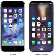 iPhone 8 Still Expected to Launch in September in Limited