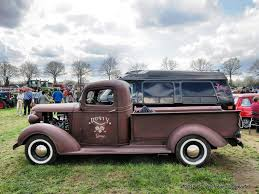 Chevrolet Pick Up, 1938 | Chevrolet Pick Up, 1938 - Oldtimer… | Flickr 1938 Chevrolet Truck Id 27692 Master Deluxe Information And Photos Momentcar Pickup Matte Old American Cars Pinterest Pickup For Sale Classiccarscom Cc1012278 Tb Grain Truck Item Bu9168 Sold J Circa Flatbed Diamonds In The Rust Lake Bentons Fire Old Carstrucks Pick Up Street Liquid Steel Youtube Chevrolet Nice Rides Dream Gateway Classic Cars St Louis 6727 Stock Photos Images Alamy