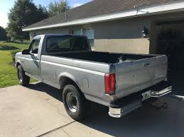 1995 Ford F 250 Regular Cab Ford F250 Extended Cab Long Bed – Ozdere ... Ford Trucks Ricks 95 Ford Truck 1995 F150 Xl Line 6 Trucks For Sale Mn L9000 Day Cab Pickup Repair Shop Manual Original Set F150 F250 63 New Of 4x4 Starter Wiring Diagram Rate E150 Front Suspension Block And Schematic Diagrams A Pristine Oowner With 40k Miles Fordtruckscom 1971 Hiding 1997 Secrets Franketeins Monster Questions Is A 49l Straight Strong Motor In The Beautiful W92 Used Auto Parts Xlt 4wd Shortbed 1 Owner 118k Miles Super Clean Powerstroke2000 S Profile