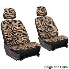 Oxgord Velour Zebra / Tiger 6-Piece Seat Cover Set For Low ... B Bedro For Computer Baby Shower Chair Covers Rental Bucket Outdoor Wood Ma Rocking Wooden Argos Cushion Cover Us 9243 30 Offsoft Plush Synthetic Wool Seat Real Fur Car Winter Stylish Coversin Automobiles Best Toddler Table Booster And Chairs 9pcsset Pu Leather Detachable Front Full Set Protector Universal Bucket Chair Uxcell Saddle For Suv Automotive Amazoncom Sweka M Line Waterproof Fanta Pattern Fniture Classic Wicker Small Study Weddings Chiffon Lace Agreeable