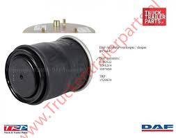 Air Suspensension Bellow DAF Complete Fleetpride Acquires Long Island Truck Parts Transport Topics The 1 Source For Trailer Tools And Shop Heavy Duty Spare Partsbrake Systembrake 3g Ltd China Suspension 32t Boogie Towing Sales Service Repair Roadside Assistance Lucken Corp Trucks Winger Mn Department Capitol City Trailers Foshan Yonglitai Axle Company Info About The Parts Of Semi Torque Rod Arm Photos Pictures Madein Treeline In Preeceville Sk Replacement Stengel Bros Inc