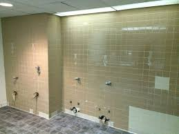 beautiful best wall tile adhesive best shower wall tile adhesive